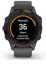 6-pro-solar-recovery-time-3e68f1dd-1027-41b5-b987-fc964a95e4ad