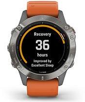 6pro-010-02158-01-recovery-time-ff7efeeb-c63b-45b7-b544-4a95dcd2ddcd