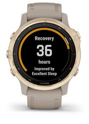 6s-recover-times-abd0b1ef-6e47-43ae-bd9a-5c1bb4d381ef