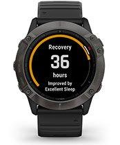 6x-pro-010-02157-00-recovery-time-db84bd88-61cd-4b9d-a581-e82d900903de