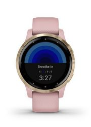 8-breathe-a3fc2059-858a-4b4c-8d85-2b08f34219a5