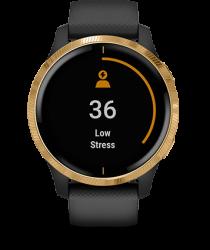 STRESS-TRACKING-Venu_SS_9023-63498aa2-bbbb-45a8-a58b-6b3d0d1b8acc