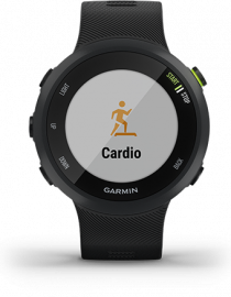 BUILT-IN-SPORTS-APPS-R_Forerunner45_OF_1001-3d582f30-10fc-4d45-bd79-2231a3f961cf