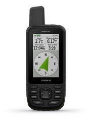 abc-sensors-133d6768-5df0-41d7-86ef-5c4515e280c6