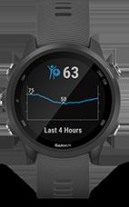 body-battery-energy-monitor-R_forerunner245_OF_1001-f55f0bef-8946-4fce-b4f8-e8523f6cf496
