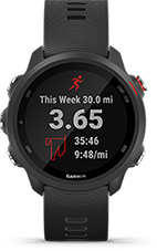 built-in-gps-R_forerunner245Music_OF_1001-7f95e0f6-43ea-4aa8-99a9-c84682b6f1f2