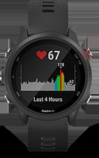 wrist-based-heart-rate-R_forerunner245Music_OF_1001-55808814-b953-4bd6-959e-ba3beae1abdb (1)