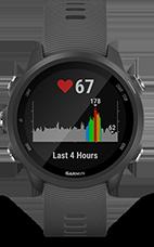 wrist-based-heart-rate-R_forerunner245_OF_1001-f827248e-ce9c-452c-89c4-89174e38fef0