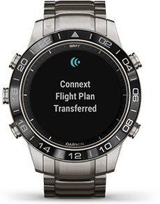aviation_context-14adbf38-68e3-43d8-9f18-f7107a36a905
