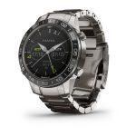 MARQ® Aviator Modern Tool Watch