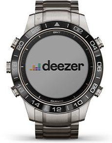 deezer-aviator-a52a211d-3a59-4520-b22b-15d96a06819d