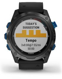 sports-app-b600249d-183a-4103-8a52-ff0a6bf7a98f