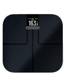 09_weight2-a31e7a59-2abe-490e-8a9e-f9d4012b66f3