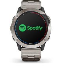 15_Spotify-a4549bab-8986-448c-8566-9262b6043bb2