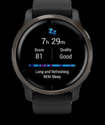 advance-sleep-monitoring-with-sleep-score-c03fdedd-a5d9-4c24-b5f5-aab9923dd18e