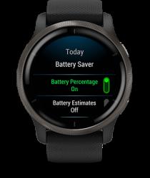 battery-saver-mode-6549dcfb-3a80-44ba-8339-7a5a9e576751