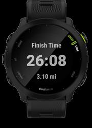 finish-time-df3e0f19-376a-47c5-b40d-0b69f9fc4a94