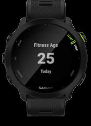 fitness-age-5ec2223e-d461-46ad-8fad-7c4aa46ea5e9