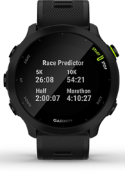 race-predictor-a6ffc398-8ee6-4349-a03a-6b4afd70f181