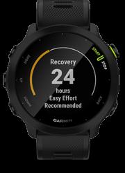 recovery-advisor-a15685b2-1d86-409b-aba5-ab46f080962c