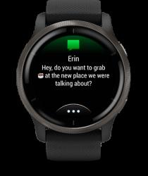 smart-notifications-1b95e30b-3825-4604-a557-4be939073340