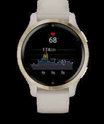 v2-wrist-based-hear-rate-c01e6e0a-7f0d-42e5-8de9-fa5804eb5fff